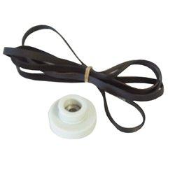 Combi-pack CP596 Braun – pour rasoir électrique Braun 1000/2000 – 5596775 - 81416455