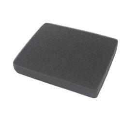 Grille G235 Braun – pour rasoir électrique Braun - 5235785