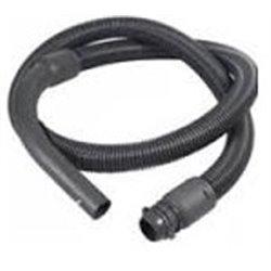 Grille G346 Braun – pour rasoir électrique Braun Sixtant 6006 / 6007 et Synchron - 5001751