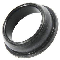 Grille G410 Braun – pour rasoir électrique Braun Micron - 5410785