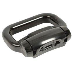 Combi-pack Remington SP96 – grille + couteau – pour rasoir électrique Remington