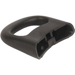 Combi-pack Remington SP290 – Grille + couteau – pour rasoir électrique Remington