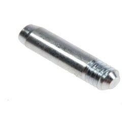 Pompe de vidange pour lave linge Beko 2840940100