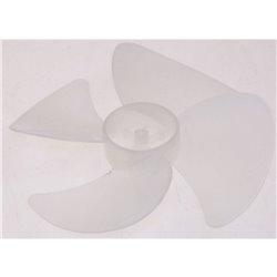 Courroie pour lave-linge / sèche-linge 1197 J5 EL/PJE ou 1207 J5– Polyuréthane - C00269089