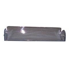 Courroie pour lave-linge / sèche-linge 1313 J5EL – Whirlpool - 481281728726