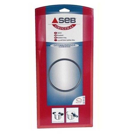 Filtre de hotte aspirante à charbon actif CHF183 - Type183 - 481281728936, Airlux