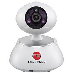 Courroie pour lave-linge / sèche-linge 1230 H8 EL – Electrolux – 1294240203
