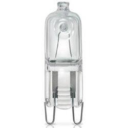 Courroie pour lave-linge / sèche-linge 1227 H7 EL – Brandt – 52x3949