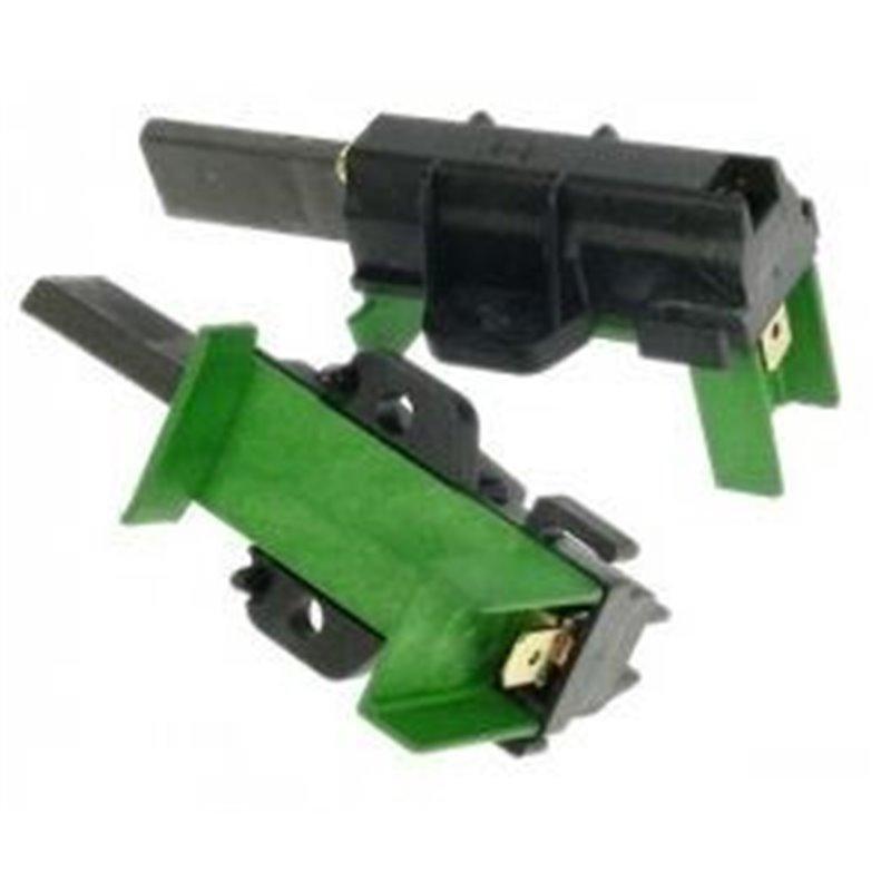 Electrovanne pneumatique pour lave-vaisselle Brandt 31x5926