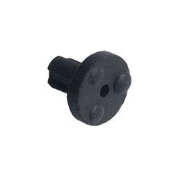 TERMINAL NUMERIQUE TNT HD PAR SATELLITE TNTSAT HD OPTEX ORS9989-HD