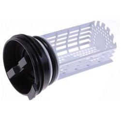 250300 antenne trinap tonna vente en ligne de votre antenne trinap tonna. Black Bedroom Furniture Sets. Home Design Ideas