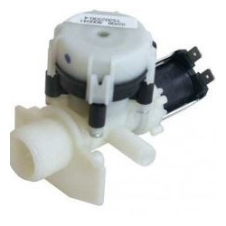 Electrovanne anti débordement 1 voie – pour lave-vaisselle – Electrolux - 1520233006