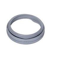 Doigt / crochet de porte pour lave-linge - Brandt - Fagor - 52x5232 - L51I001A3