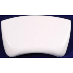 Poignée de porte pour lave-linge – Ariston – Indésit – C00141736