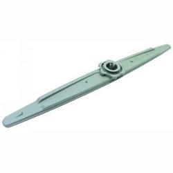 Poignée de porte pour lave-vaisselle – Bosch Siemens - 056257
