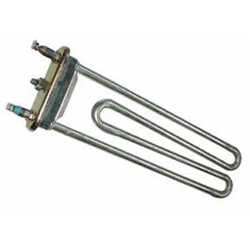 Poignée de porte de lave-vaisselle – Brandt Vedette – 32x1045