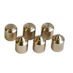 Electrovanne regeneration pour lave vaisselle Electrolux 4006063723