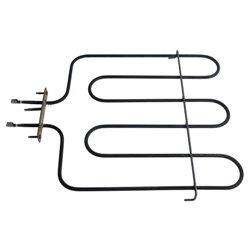 Joint de tour de porte pour lave-vaisselle – Ariston – C00141317 – C00116110