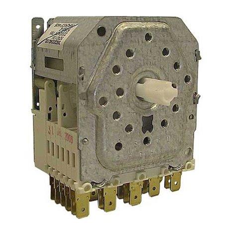 Joint de pompe de cyclage pour lave-vaisselle – Brandt – 31X8359