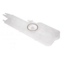 Pompe de vidange pour lave-linge – Whirlpool - 481236018559