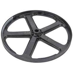 Pompe de vidange pour lave-linge – Electrolux - 53188950322