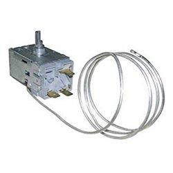 Pompe de vidange pour lave-linge – Electrolux - 53188952609