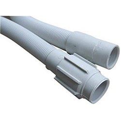 Thermostat de refrigérateur - Electrolux - Faure - 2262143023
