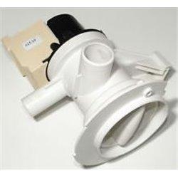 Joint de hublot pour lave-linge – Electrolux Arthur Martin - 1260589005