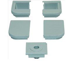 Cassette Black 90B pour rasoir Séries 9 9030s, 9040s, 9050cc – pour rasoir électrique Braun