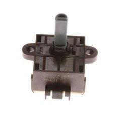 Tête de rasage HQ2 compatible pour rasoir éléctrique - HQ2 - CU02