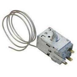 Tête de rasoir Philips compatible HQ3