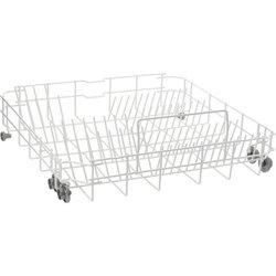 Tête de rasoir Philips compatible HQ4
