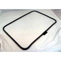 Combi-pack (grille + couteau) pour rasoir électrique Panasonic – WES9032Y
