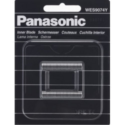 Couteau de rasoir électrique Panasonic - WES9074Y