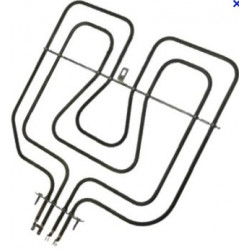 Résistance de voûte pour four - Electrolux - 3970121012