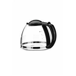 Joint de hublot pour lave-linge – Whirlpool – 481246668557