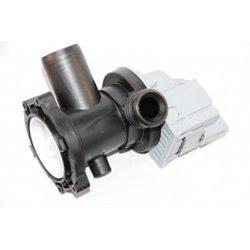 Joint de hublot pour lave-linge – Candy – 41016070