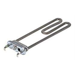 Joint de hublot pour lave-linge – Brandt - 52X1867