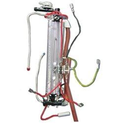 41037248 Candy Joint de hublot pour lave-linge