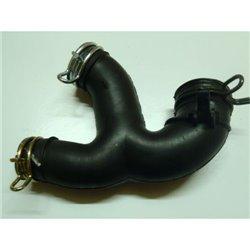 Répartiteur pour lave-vaisselle Bosch 00448903