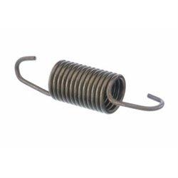 Aube de tambour pour lave-linge – Whirlpool - 480110100104