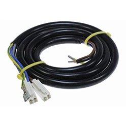 Poulie de tambour pour lave linge Candy 46004459