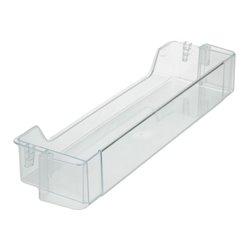 Résistance 2400W pour lave-vaisselle – Fagor Brandt – 95X9336 VI2I000E2