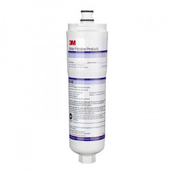 BWF100- Filtre a eau adaptable Bosch