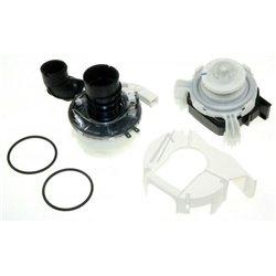 Filtre à eau pour réfrigérateur US Liebherr 7440002
