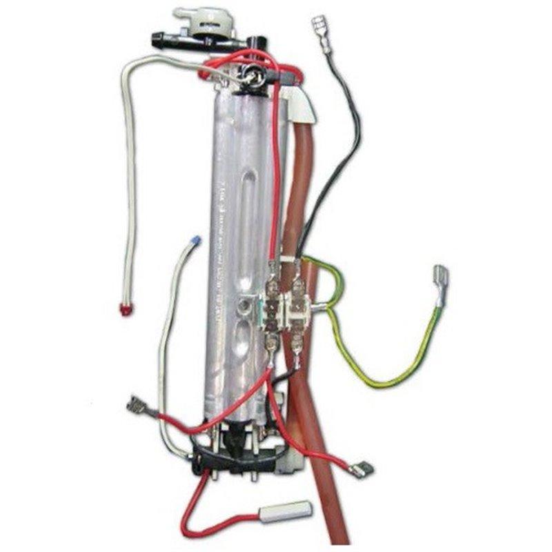 Résistance 2000W pour lave-linge – Brandt 52X0554 – Bosch 00655855