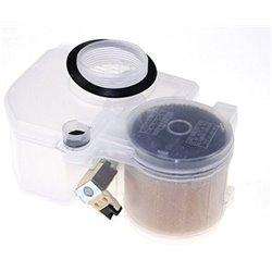 Filtre à eau réfrigerateur americain DAEWOO DW2042FR-09