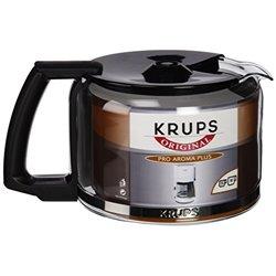 Electrovanne 1 voie 90° ¼ de tour pour lave-vaisselle - Beko – 1883520100