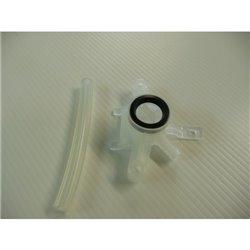 Thermostat pour refrigerateur Beko 9002770385