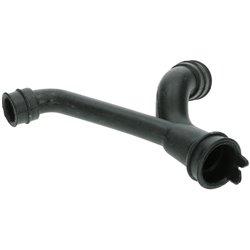Thermostat K59-S184 de réfrigérateur – Ariston Indésit C00278636